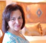 Amara Ann Bertorelli by Ann Bertorelli