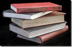 books6 by Brenda Starr